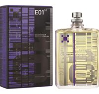 ESCENTRIC MOLECULES ESCENTRIC 01 LIMITED EDITION 2016 100ml