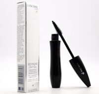 ТУШЬ LANCOME HYPNOSE DOLL EYES 6,5g (ПУШИСТАЯ)