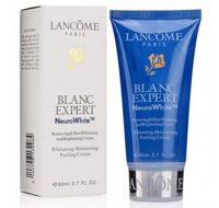 ПИЛИНГ LANCOME BLANC EXPERT NEURO WHITE 80ml