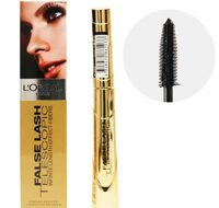 ТУШЬ L'OREAL FALSE LASH TELESCOPIC