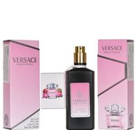VERSACE BRIGHT CRYSTAL 60ML
