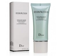 ПИЛИНГ DIOR HYDRAACTION 80ml