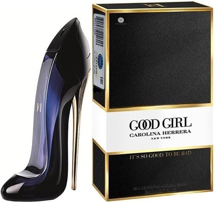 духи Good Girl купить