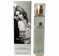 TRUSSARDI DONNA FOR WOMEN EDP 55 ml