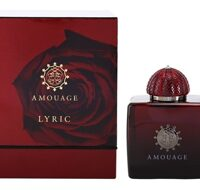 AMOUAGE LYRIC 100 мл