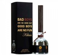 АРОМАДИФФУЗОР KILIAN BAD BOYS FOR MEN 100 ml