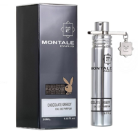 Montale Paris CHOCOLATE GREEDY (с феромонами)  20 ml