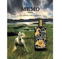 MEMO IRISH LEATHER ОРИГИНАЛ