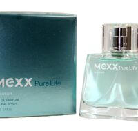 MEXX PURE LIFE WOMAN