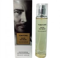 TOM FORD NOIR DE NOIR, 55 мл
