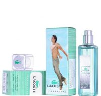 LACOSTE ESSENTIAL FOR MEN EDT 50ml