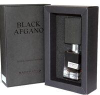 Тестер Nasomatto Black Afgano 30ml