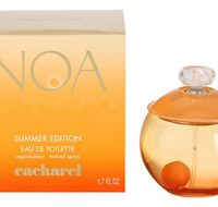 CACHAREL NOA SUMMER 2012