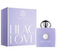 AMOUAGE LILAC LOVE 100 мл