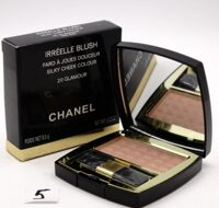 РУМЯНА CHANEL IRREELLE BLUSH №5