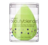 СПОНЖ BEAUTY BLENDER ORIGINAL (ЗЕЛЁНЫЙ)
