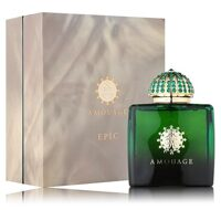 AMOUAGE EPIC 100 мл