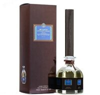 АРОМАДИФФУЗОР SHAIK OPULENT SHAIK BLUE №77 FOR MEN 100ml
