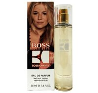 HUGO BOSS BOSS ORANGE 55 МЛ