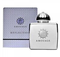 AMOUAGE REFLECTION 100 мл