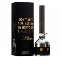 АРОМАДИФФУЗОР KILIAN PRINCESS UNISEX EDP 100 ml