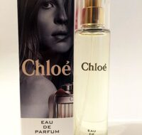 CHLOE EAU DE PARFUM FOR WOMEN 55ml