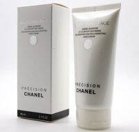КРЕМ ДЛЯ РУК CHANEL BODY EXCELLENCE 80ml