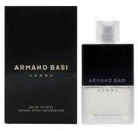 ARMAND BASI HOMME