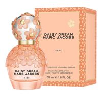 MARC JACOBS DAISY DREAM DAZE