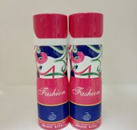 FASHION, 200 ML