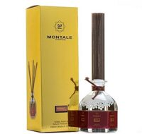 АРОМАДИФФУЗОР MONTALE INTENSE CAFE UNISEX 100ml