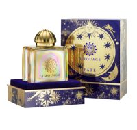 AMOUAGE FATE 100 мл