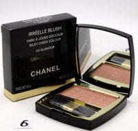 РУМЯНА CHANEL IRREELLE BLUSH №6