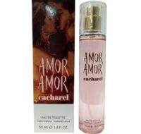 CACHAREL AMOR AMOR 55 ML