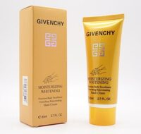 КРЕМ ДЛЯ РУК GIVENCHY MOISTURIZING WHITENING 80ml
