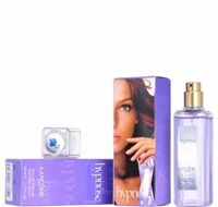 LANCOME HYPNOSE FOR WOMEN EDP 50ml