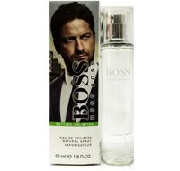 HUGO BOSS BOSS BOTTLED UNLIMITED, 55 ML