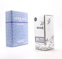 SHAIK M 77 (VERSACE EAU FRAICHE FOR MEN) 50ml