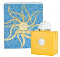 AMOUAGE SUNSHINE 100 мл