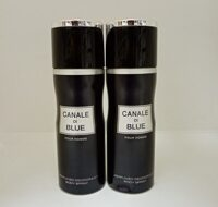 BLEU DE CHANEL, 200 ML