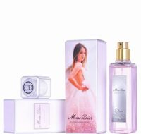 DIOR MISS DIOR BLOOMING BOUQUET FOR WOMEN EDP 50ml