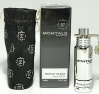"Montale ""Fruits of the Musk"" 30ml"