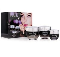 НАБОР КРЕМОВ LANCOME GENIFIQUE 3 IN 1