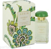 AERIN WATERLILY SUN, 100 ml
