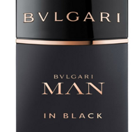 Bvlgary Man In Black - (100 ml Тестер)