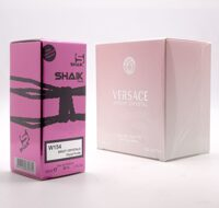 SHAIK W 154 (VERSACE BRIGHT CRYSTAL FOR WOMEN) 50ml