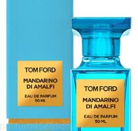 TOM FORD MANDARINO DI AMALFI, 50 ML