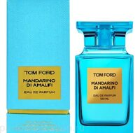 TOM FORD MANDARINO DI AMALFI, 100 ML