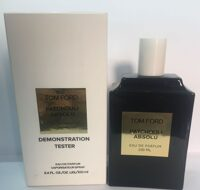 TOM PATCHOULI ABSOLU  EAU DE PARFUM  100 ml (тестер)