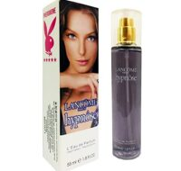 LANCOME HYPNOSE FOR WOMEN EDP 55 мл